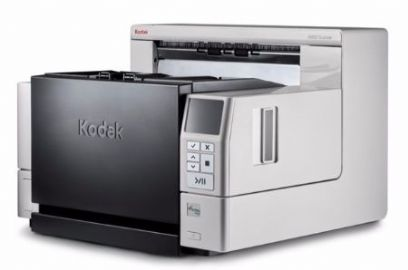 Kodak Alaris i4850 Production Scanner | Free Delivery | https://www.bmisolutions.co.uk